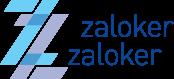 Zaloker & Zaloker